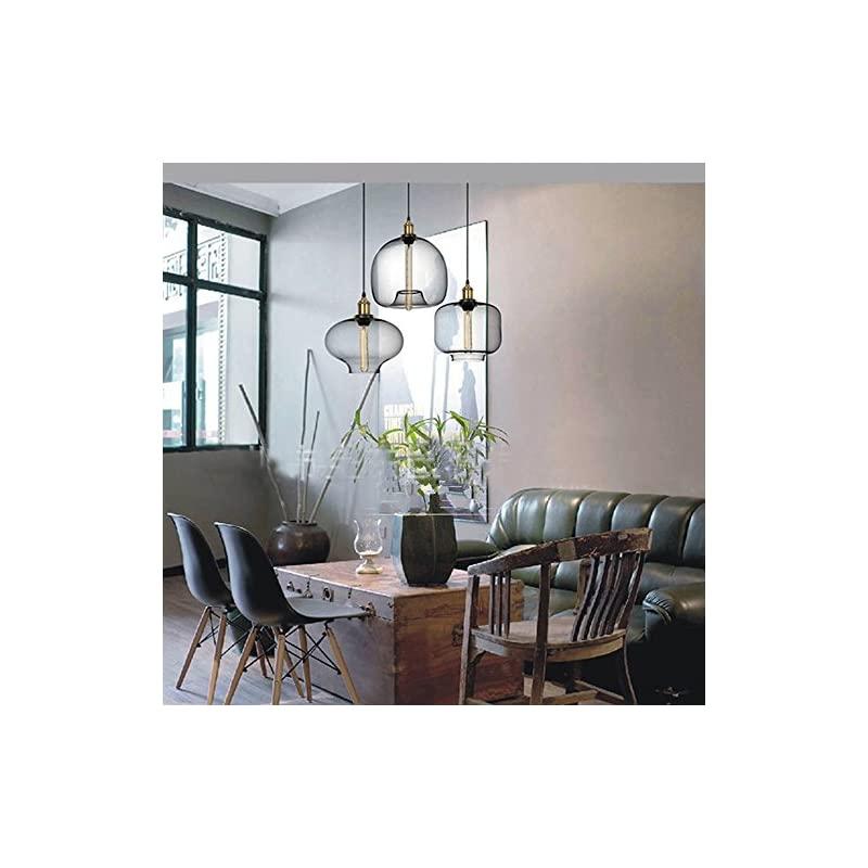 Lampe Vintage 2 167
