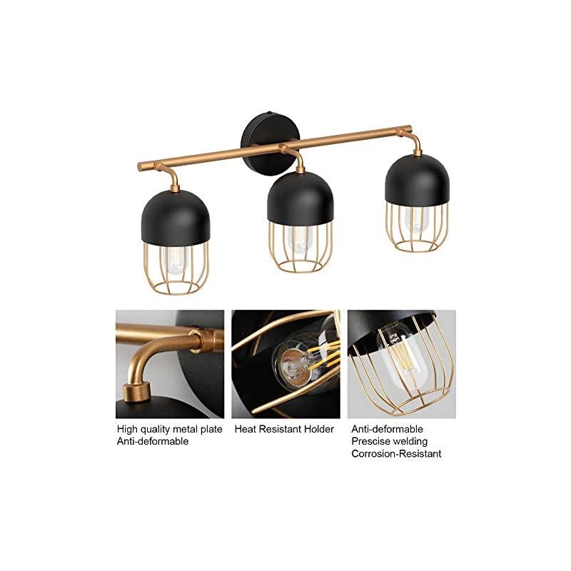 Lampe Vintage 2 171