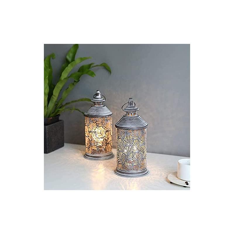 Lampe Vintage 2 172