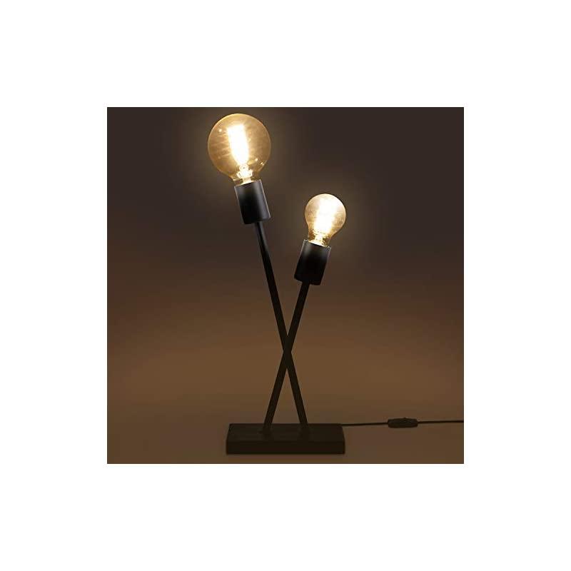 Lampe Vintage 2 178