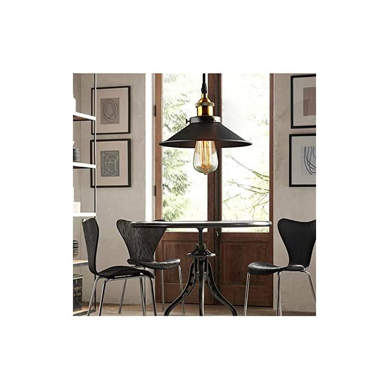 Lampe Vintage 2 181