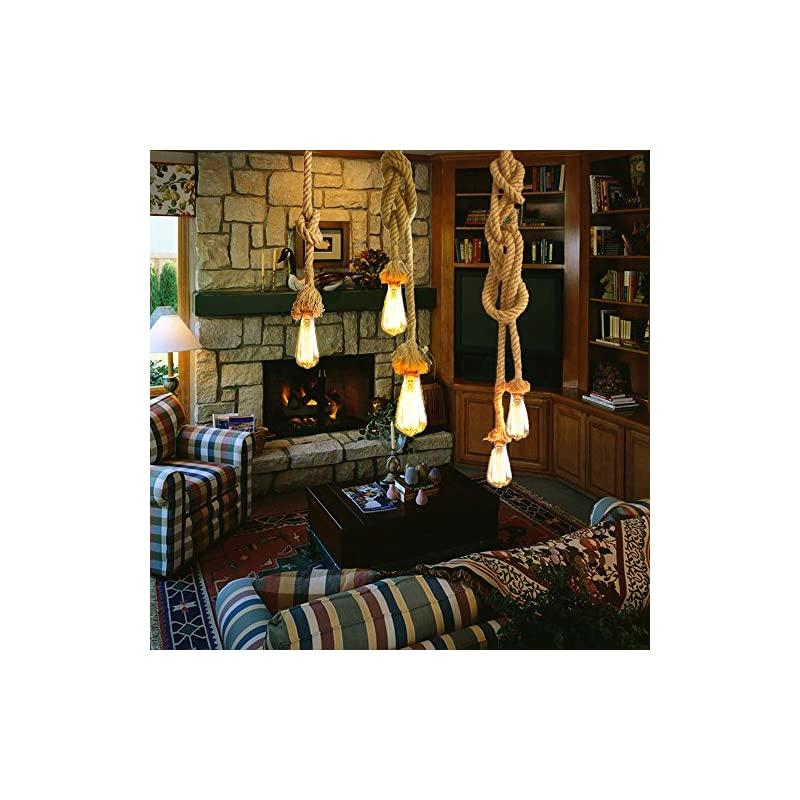 Lampe Vintage 2 182