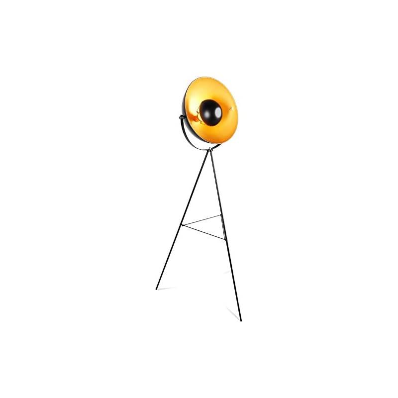 Lampe Vintage 2 31
