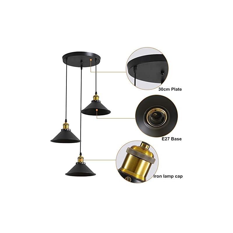 Lampe Vintage 2 41