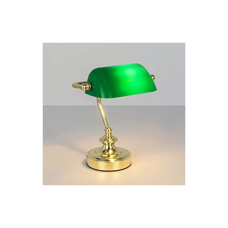 Lampe Vintage 2 59