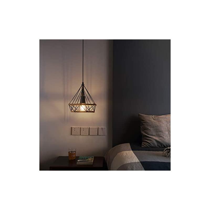 Lampe Vintage 2 67