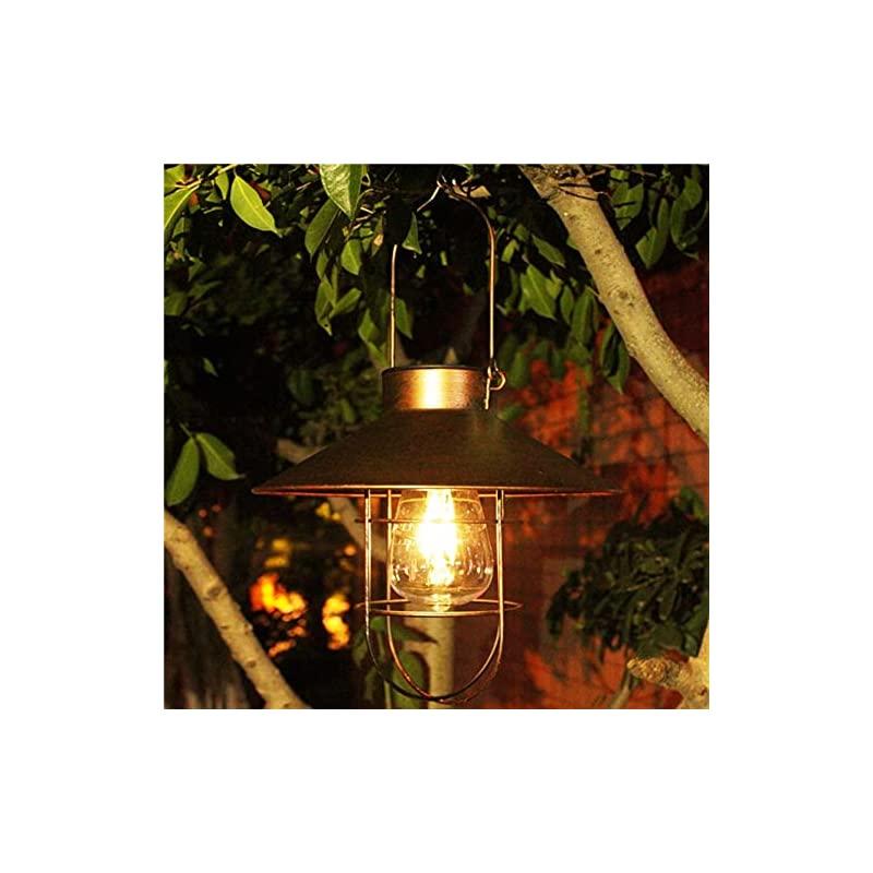 Lampe Vintage 2 92