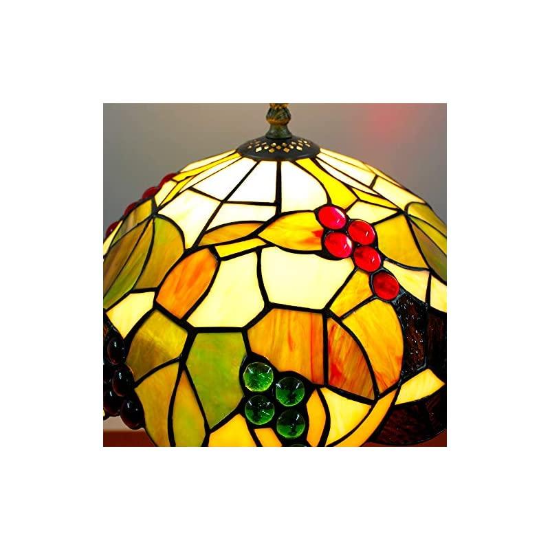 Lampe Vintage 2 93