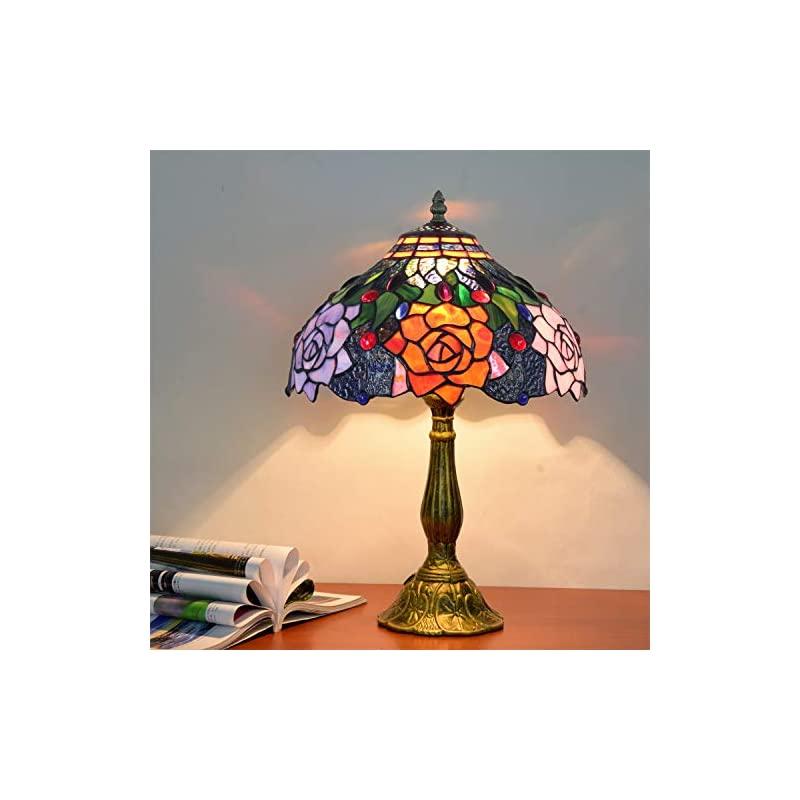 Lampe Vintage 2 94