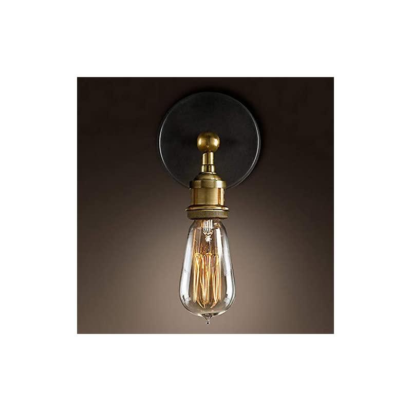 Lampe Vintage 2 96