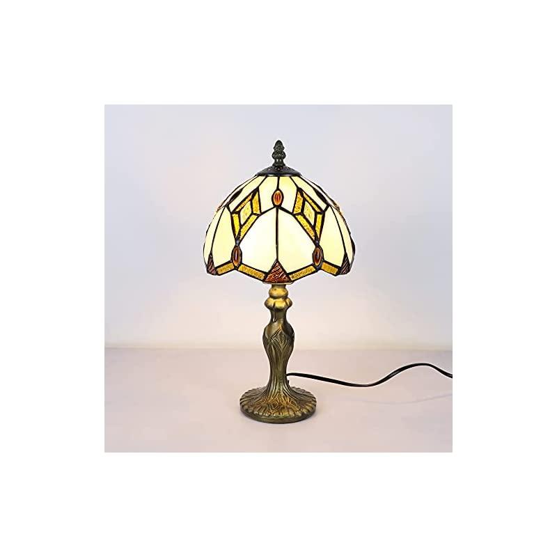 Lampe Vintage 2 98
