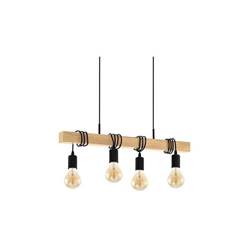Lampe Vintage 26