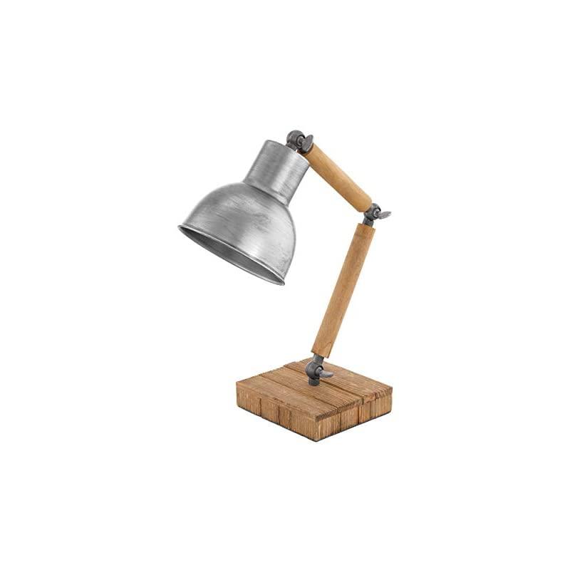 Lampe Vintage 29