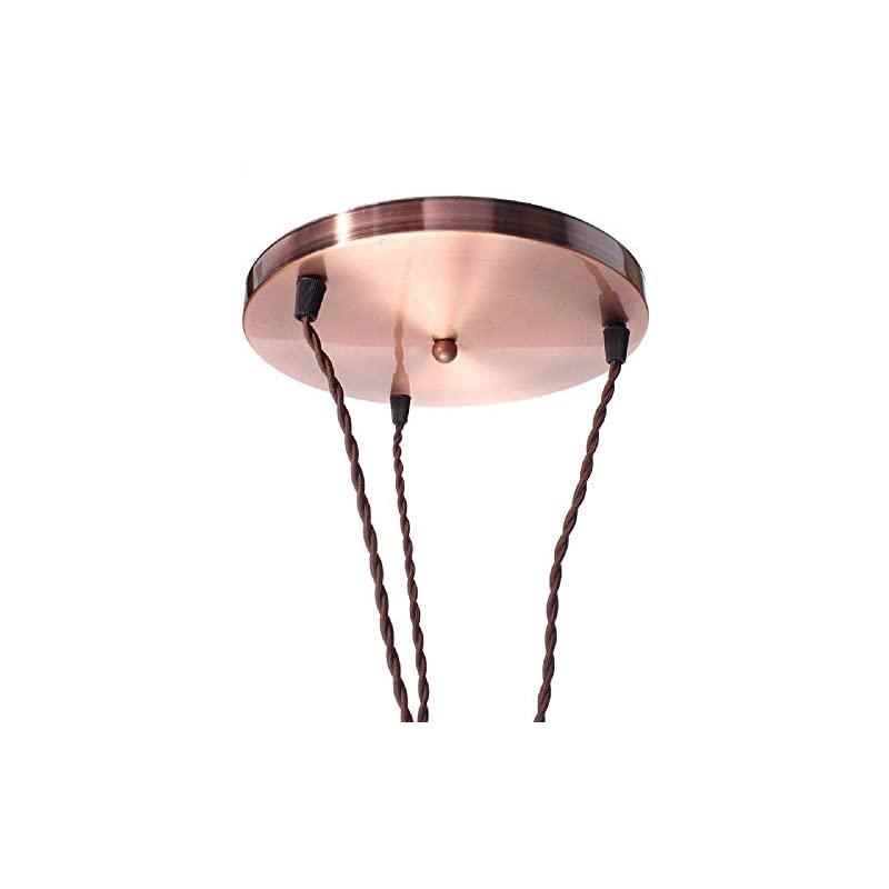 Lampe Vintage 3 117