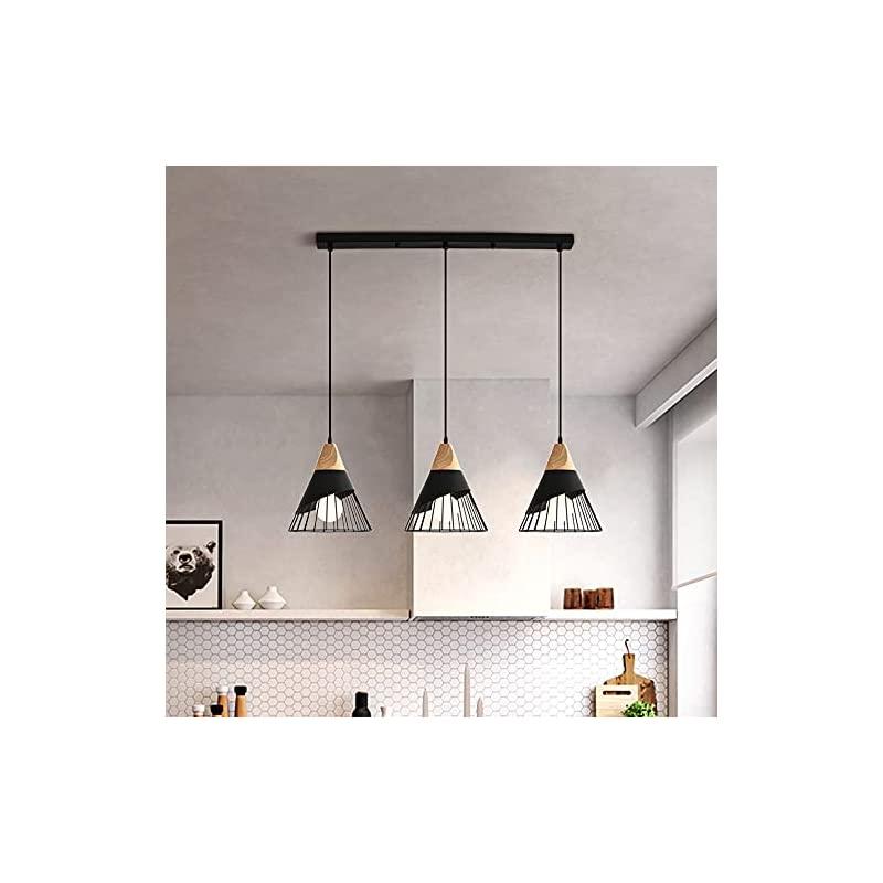 Lampe Vintage 3 124