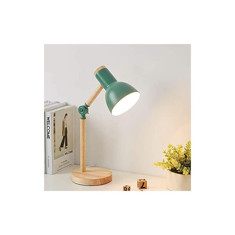 Lampe Vintage 3 134