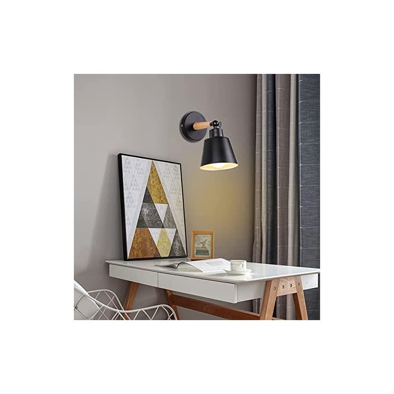 Lampe Vintage 3 135
