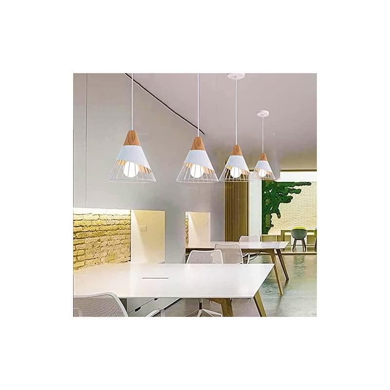 Lampe Vintage 3 139
