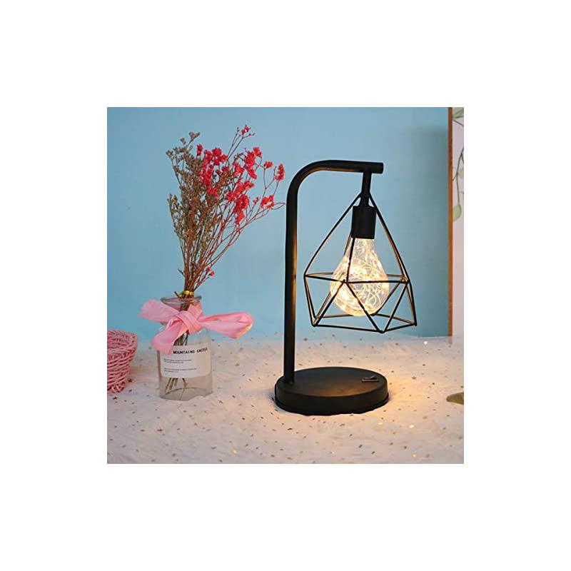 Lampe Vintage 3 142