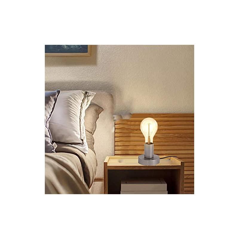 Lampe Vintage 3 145