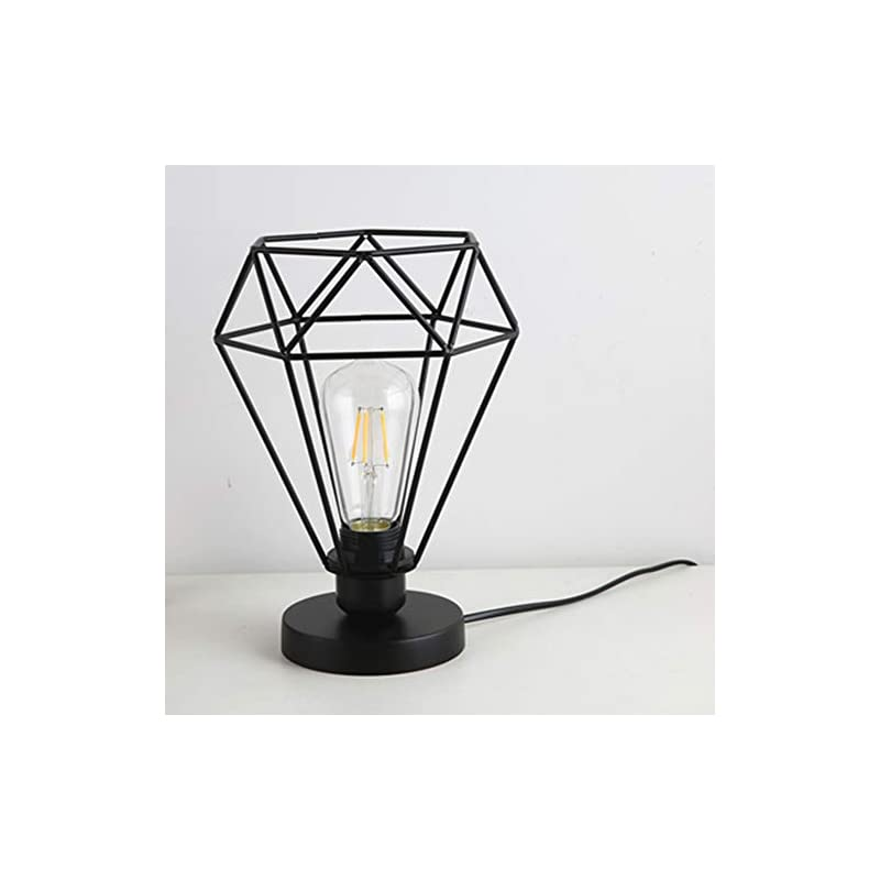 Lampe Vintage 3 149