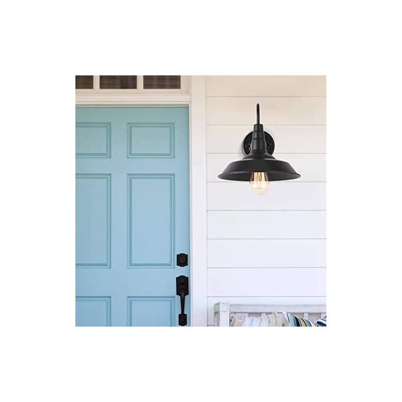 Lampe Vintage 3 155
