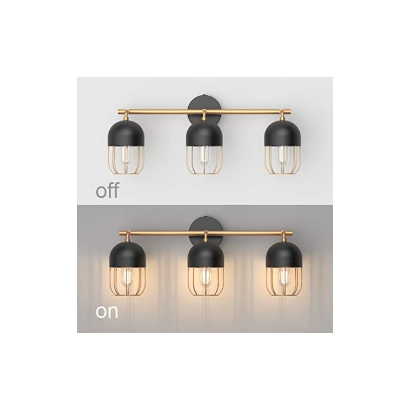 Lampe Vintage 3 168