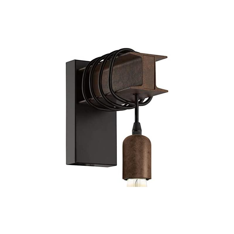 Lampe Vintage 3 172