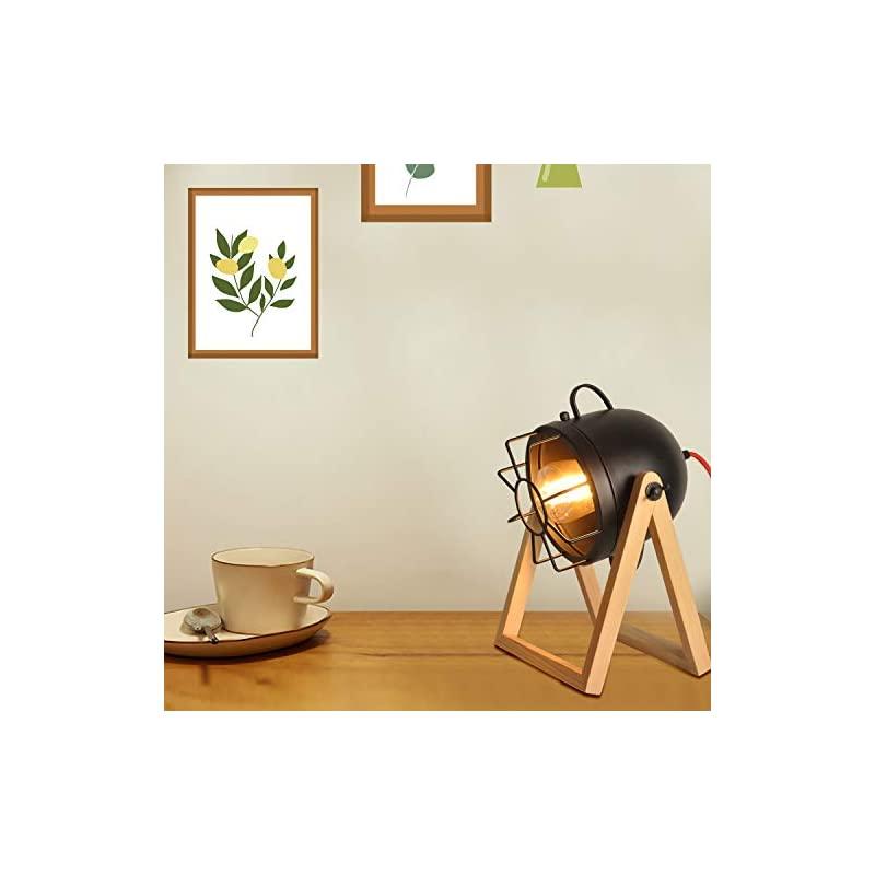 Lampe Vintage 3 174