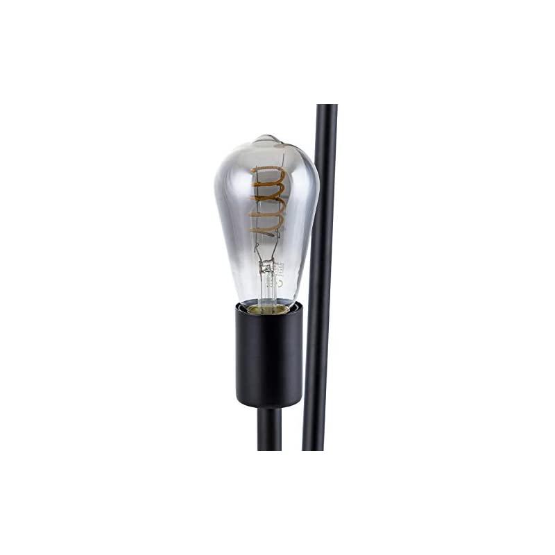 Lampe Vintage 3 175