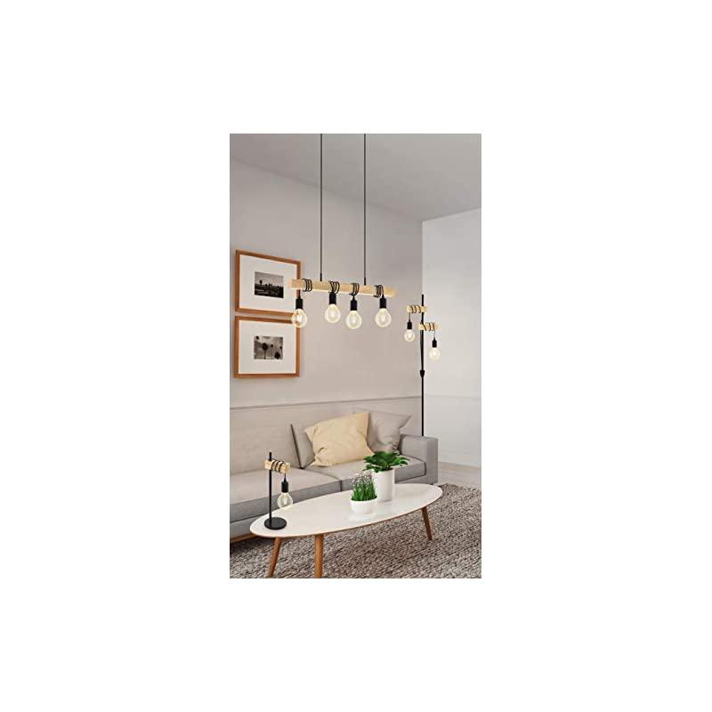 Lampe Vintage 3 19