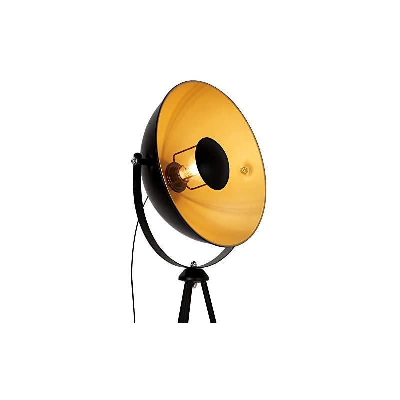 Lampe Vintage 3 22