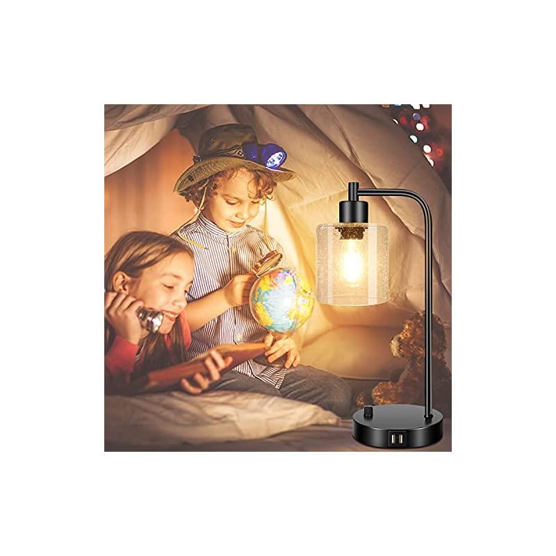 Lampe Vintage 3 25