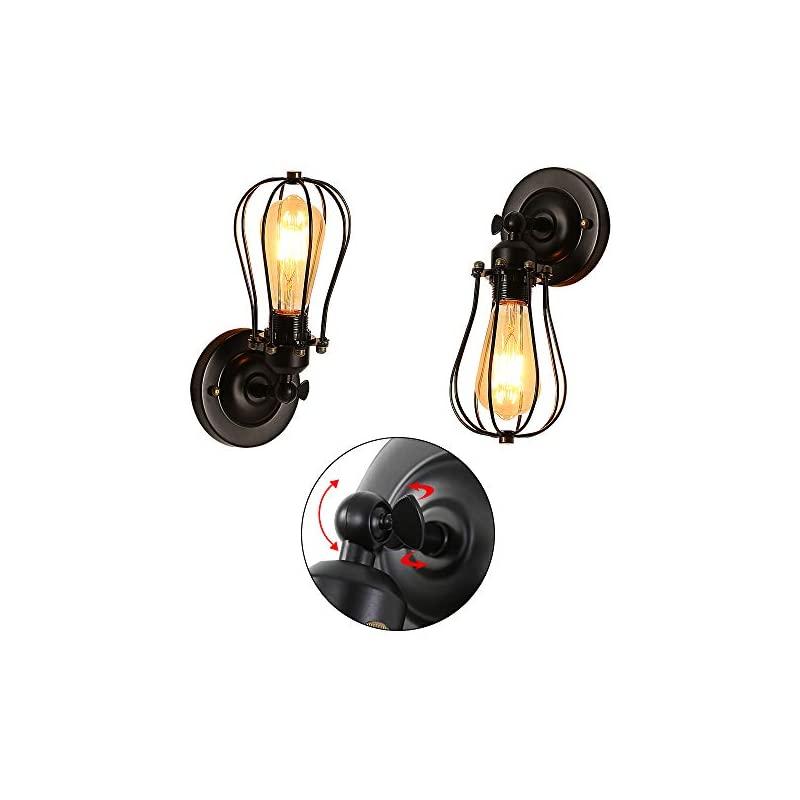 Lampe Vintage 3 53