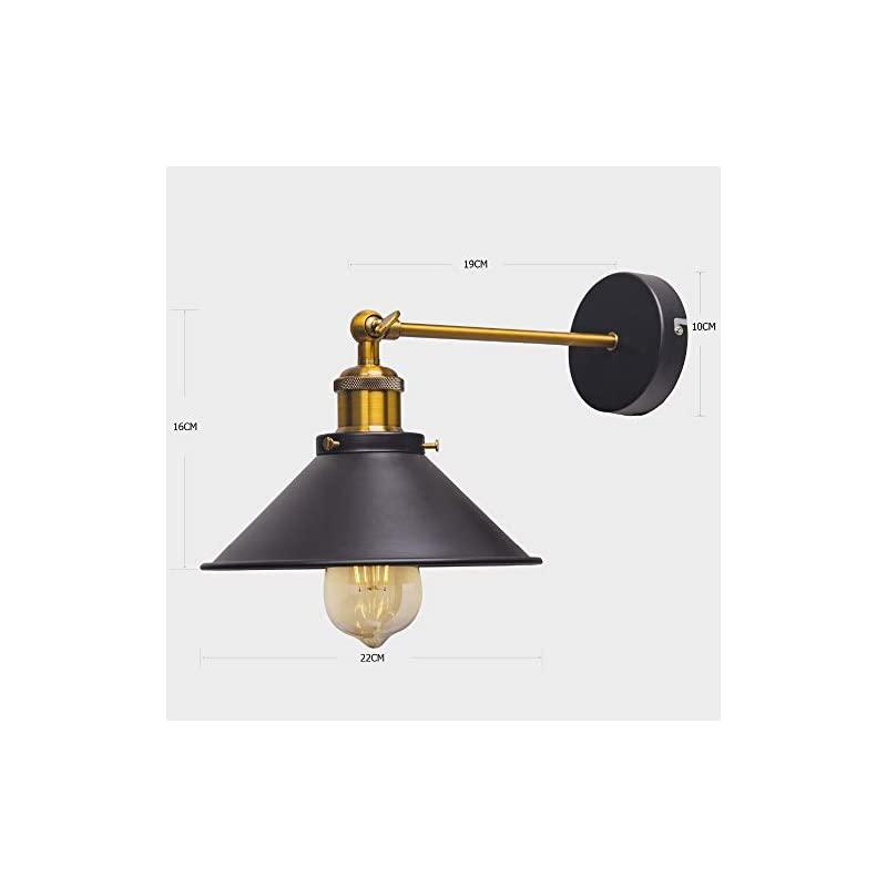 Lampe Vintage 3 69