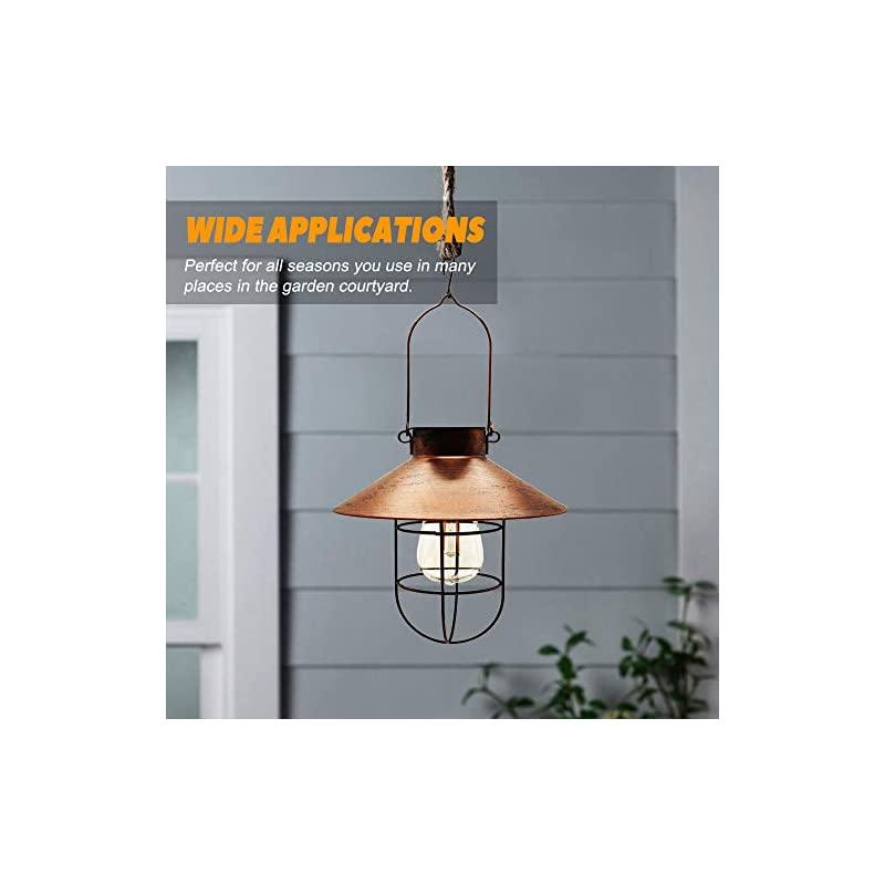 Lampe Vintage 3 78