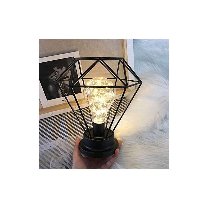 Lampe Vintage 3 83