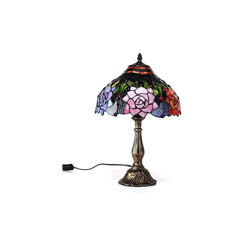 Lampe Vintage 3 91