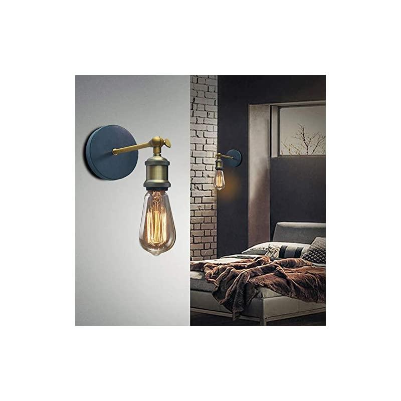 Lampe Vintage 3 93