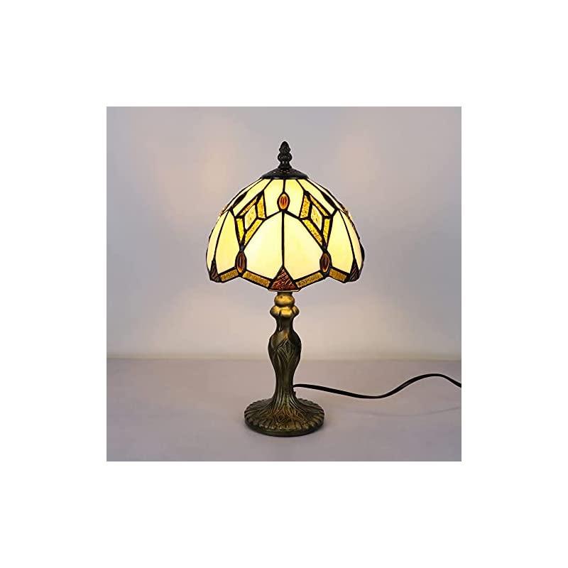 Lampe Vintage 3 95