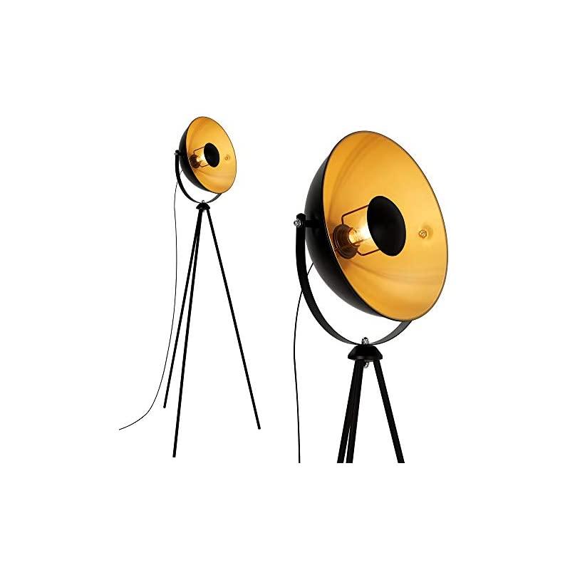 Lampe Vintage 30