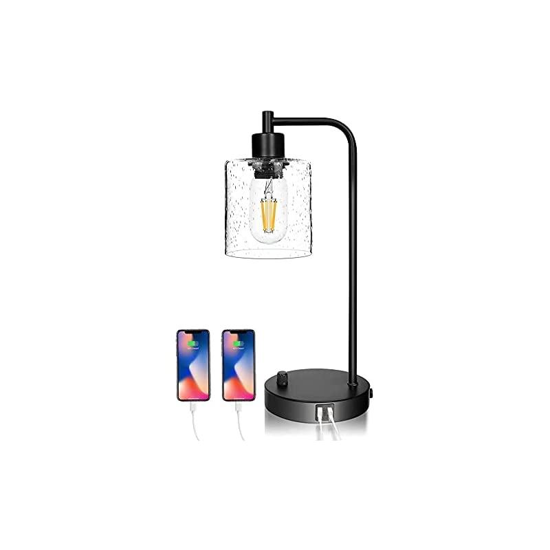 Lampe Vintage 33