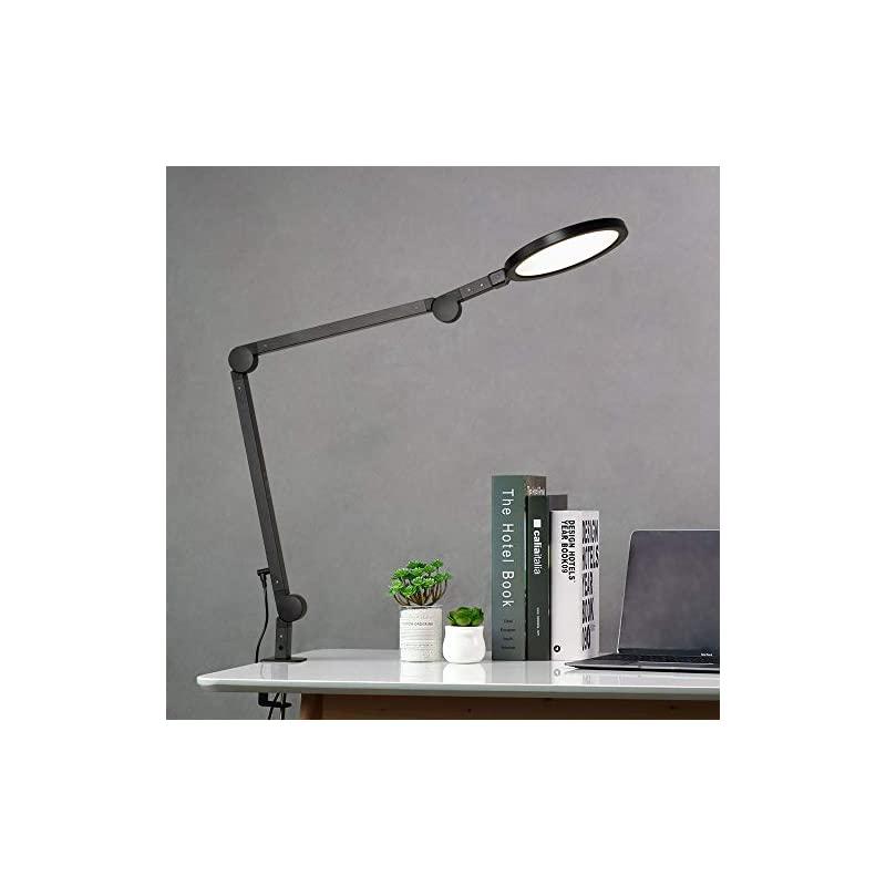 Lampe Vintage 37