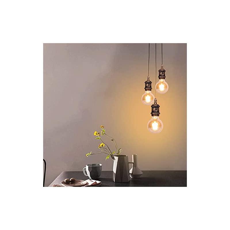 Lampe Vintage 4 103