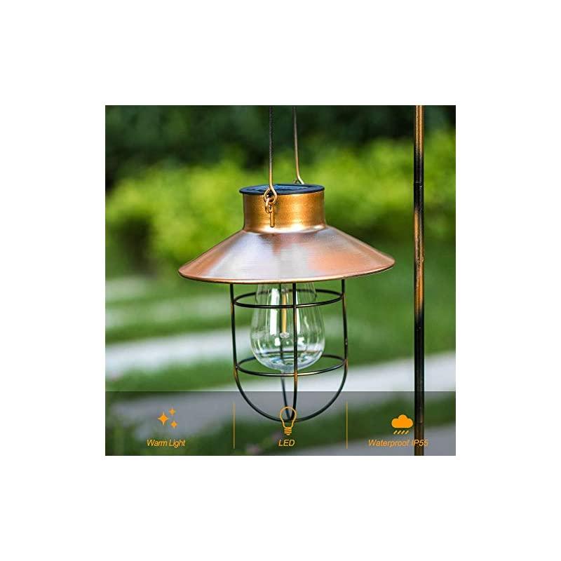 Lampe Vintage 4 104
