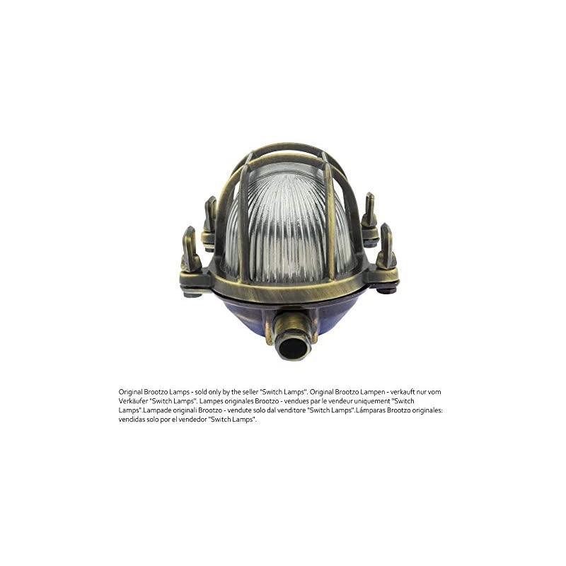 Lampe Vintage 4 111