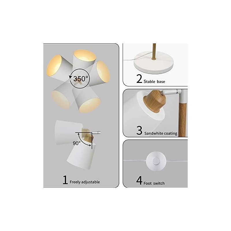 Lampe Vintage 4 127