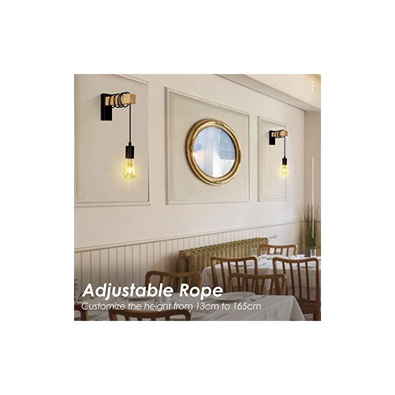 Lampe Vintage 4 128