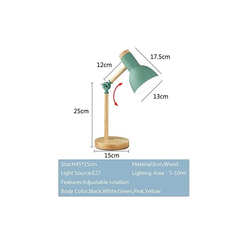 Lampe Vintage 4 131