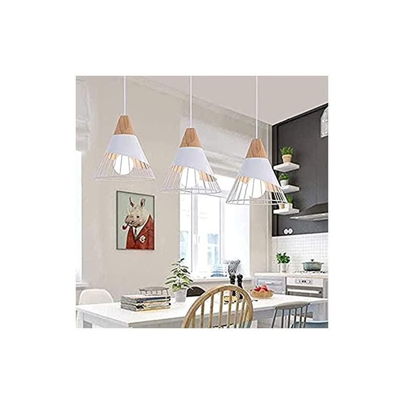 Lampe Vintage 4 136
